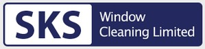 SKS Window Cleaning Limited