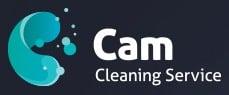 Cam Cleaning Service Ltd.