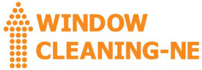 Window Cleaning NE