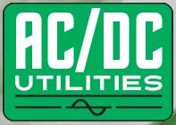 AC/DC Utilities