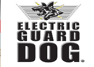 Electric Guard Dog, LLC