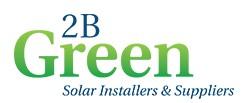 2B Green Power Solutions Ltd.