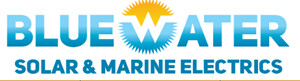 Bluewater Solar & Marine Electrics