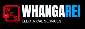 Whangarei Electrical Services