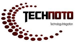 Technoto