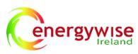 Energywise Ireland