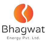 Bhagwat Energy Pvt Ltd