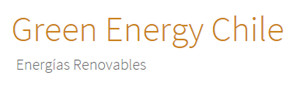 Green Energy Chile