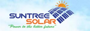 Suntree Solar