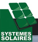 Systèmes Solaires SARL