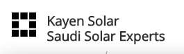 Kayen Solar