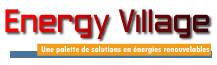 Energy Village sprl