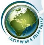 Earth Wind & Solar Energy bvba