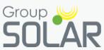 Group Solar