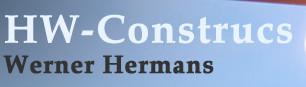 HW-Construcs