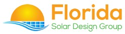 Florida Solar Design Group
