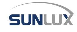 SunLux Energy