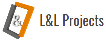 L&L Projects
