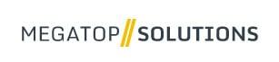 Megatop Solutions