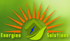 Energies Solutions SPRL