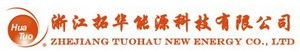 Zhejiang Tuohua New Energy Co., Ltd.