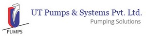 UT Pumps & Systems Pvt. Ltd