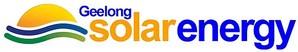 Geelong Solar Energy