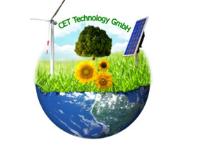 CET Technology GmbH