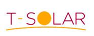 T-Solar
