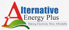 Alternative Energy Plus