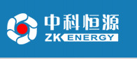 ZKEnergy Science & Technology Co., Ltd.