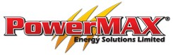 PowerMAX Energy Solutions Limited