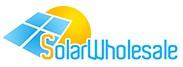 Solar Wholesale
