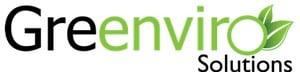 Greenviro
