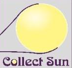 Collect Sun