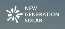 New Generation Solar Pty Ltd.