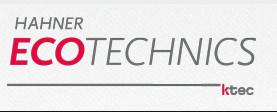 Hahner Eco Technics GmbH & Co. KG