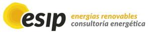 Esip Energía Solar S.L.