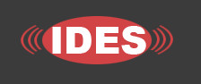 IDES Energy Solutions