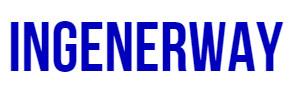 Ingenerway S.L.