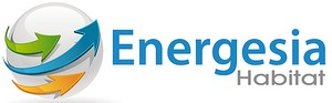 Energesia