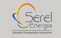 Serel Energia S.r.l.