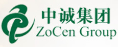 Zocen Group Co., Ltd.
