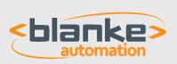 Blanke Automation GmbH