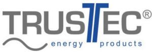 Trustec Energy GmbH