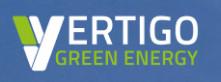 Vertigo Green Energy sp. z.o.o. sp. k