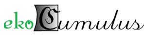 Eko Cumulus