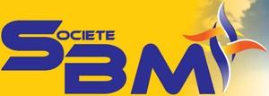 Société BM