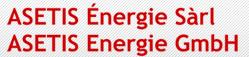 Asetis Energie GmbH