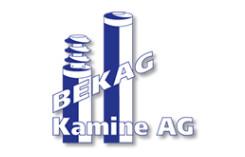 Bekag Kamine AG